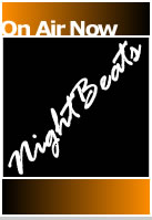 onair_nightbeats