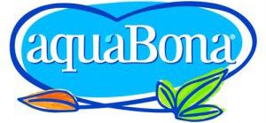 aquabona2