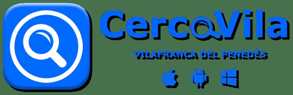 LOGO CERCAVILA LLARG 2016 blau
