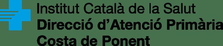 logo-ICS-Direccio-Atencio-Primaria-Costa-Ponent_01