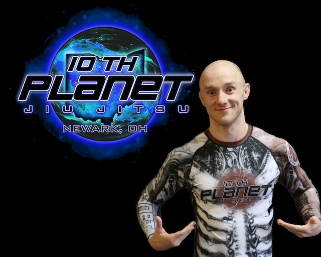 10th planet newark
