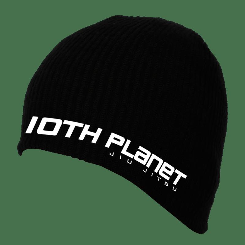 10th Planet Jiu Jitsu » Blog Archive » 10th Planet Beanie 4030712531d