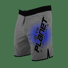 shorts_grey_l