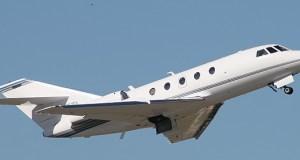 Charter_Flights_Header_Image