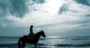 beautiful beach (4)