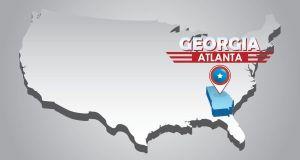 attractions in Atlanta (1)