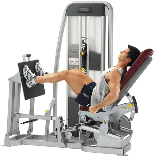 upright-leg-press-machine