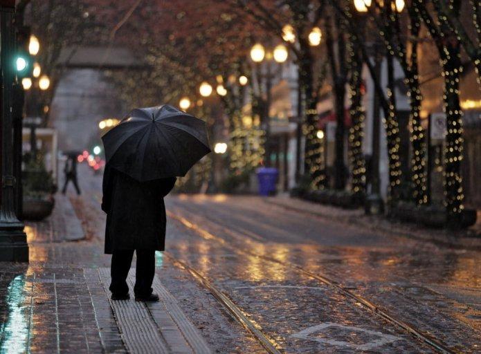 portland-rain-2jpg-285a299ae4ac70f6jpg-5cba9aca2460efbd