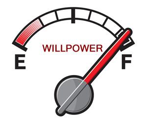 willpower1