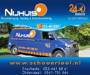 advertentienijhuisriool