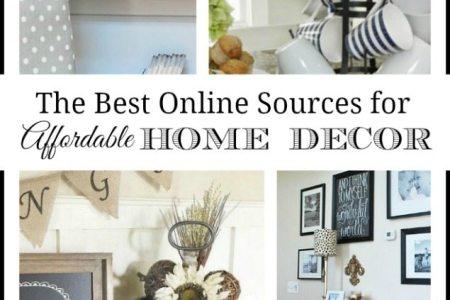online decor sources header