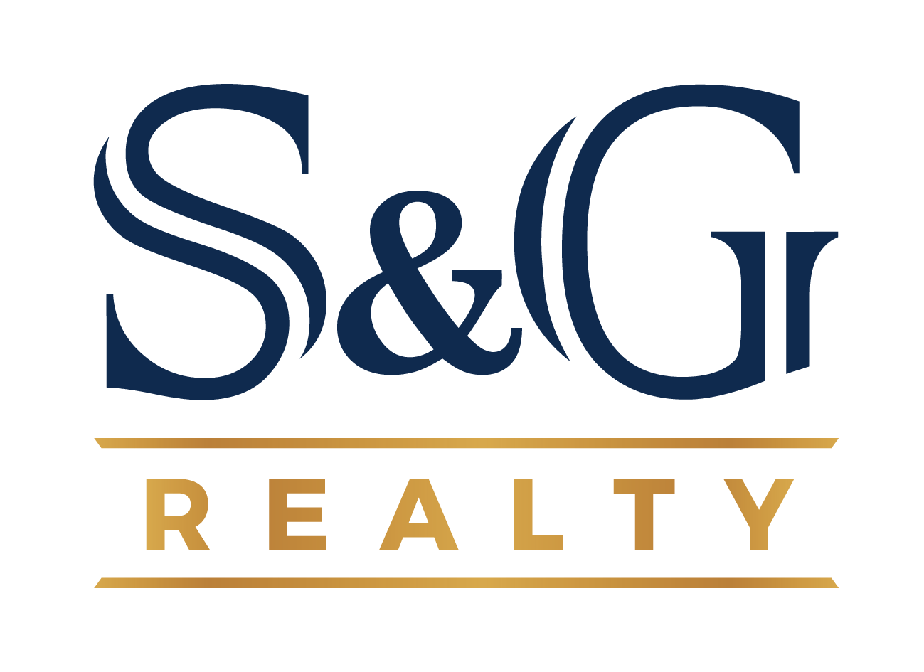S&G Realty - Blue&Gold - rgb