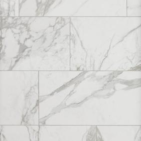 Bathroom - 12x24 wall tile