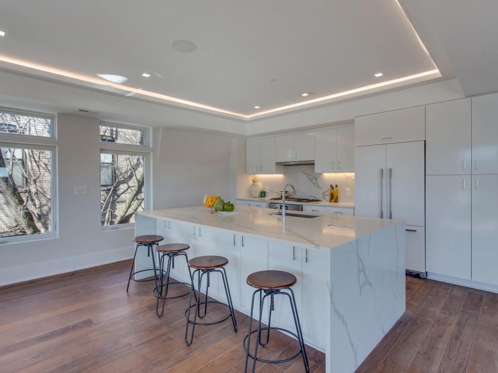1001 Monroe St NW 5 Washington-MLS_Size-014-15-Kitchen-2048x1536-72dpi