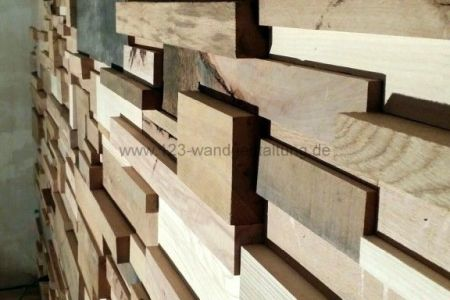 holzwand schlafzimmer holz wandverkleidung j pictures to