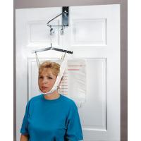 Grafco Cervical Traction Set