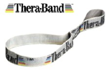 Thera-Band Assist Handles