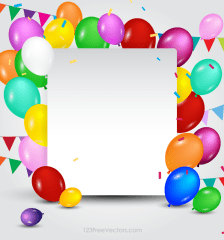 1011-happy-birthday-card-template