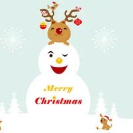 christmas-graphics-free-vector