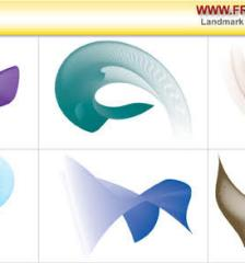 001_design_elements_flowing-curves-free-vector-4