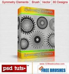 027_design_elements_exclusive-pack-to-psdtutsplus