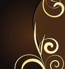 058_swirl_background
