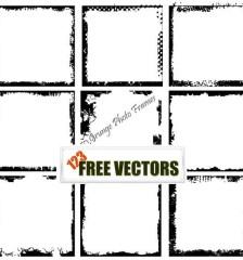030_grunge_splatter_frame-designs-frames-free-vector