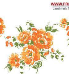 035_nature_flowers-free-vector-2