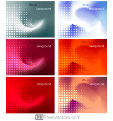 268-abstract-colorful-gradient-mesh-background-illustrator