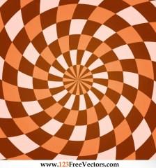 540-optical-illusion-graphics