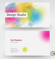034-designer-business-card-free-vector
