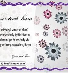 036_vector-greeting-card-l
