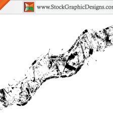 058-free-vector-grunge-banners-l