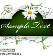 099-flower-banner-vector-graphics-free-download-l