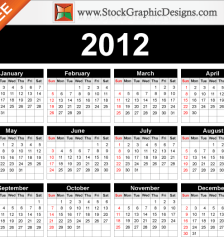 041-2012-free-vector-calendar-l