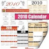 2010-free-vector-calendar-l