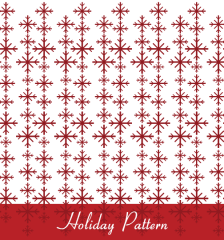 251-seamless-christmas-pattern-vector-free