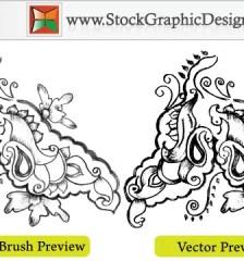 014-sketchy-decorative-elements-free-vector-graphics-l