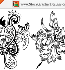 046-hand-drawn-floral-free-vector-set-l