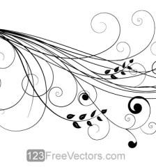 222-vector-floral-design-6-swirl-ornaments
