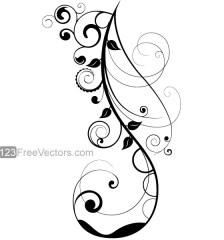223-vector-decorative-floral-design-7