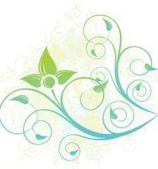 271-swirl-floral-design-illustration