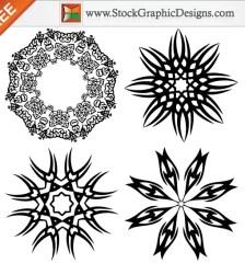 048-set-free-vector-design-elements-l