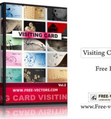 157_vector_visiting_card_vol_2-l