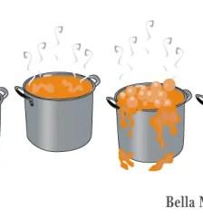 030-cooking-pots-vector-free