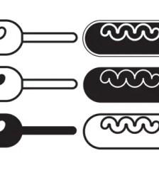 052-free-corn-dog-clip-art