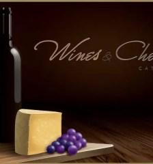 064-vector-wines-cheeses-catalog