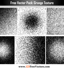 091-free-vector-pack-grunge-texture