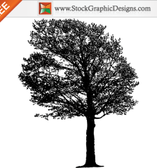 068-nature-tree-free-vector-image-l