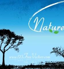 178-nature-vector-wallpaper-l